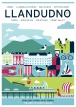 Llandudno 2017 Brochure Attraction Advertisements