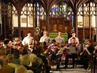 Conwy Classical Music Festival