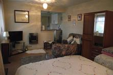 Dale Holiday Apartment, Rhos-on-Sea