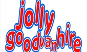 Jolly Good Car & Van Hire