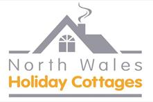 North Wales Holiday Cottages & Farmhouses