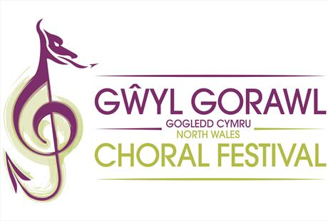 North Wales Choral Festival
